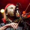 Fiddlers Green 20150321 005.jpg