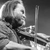 Fiddlers Green 20150321 022.jpg
