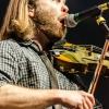 Fiddlers Green 20150321 032.jpg