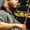 Fiddlers Green 20150321 033.jpg