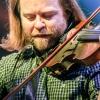 Fiddlers Green 20150321 034.jpg