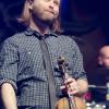 Fiddlers Green 20150321 038.jpg