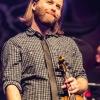 Fiddlers Green 20150321 039.jpg