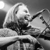 Fiddlers Green 20150321 043.jpg